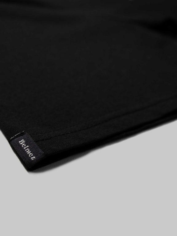 Basic_Black_Details_2