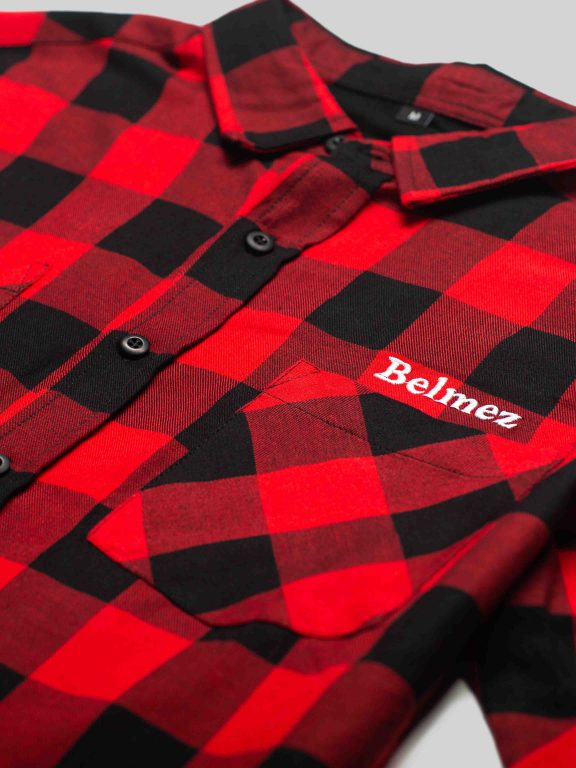 FlanelShirt_Red_detail_1_2