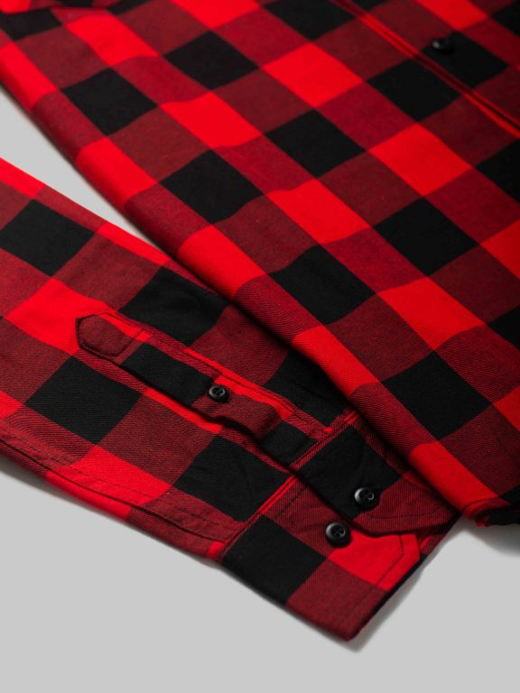 FlanelShirt_Red_detail_3