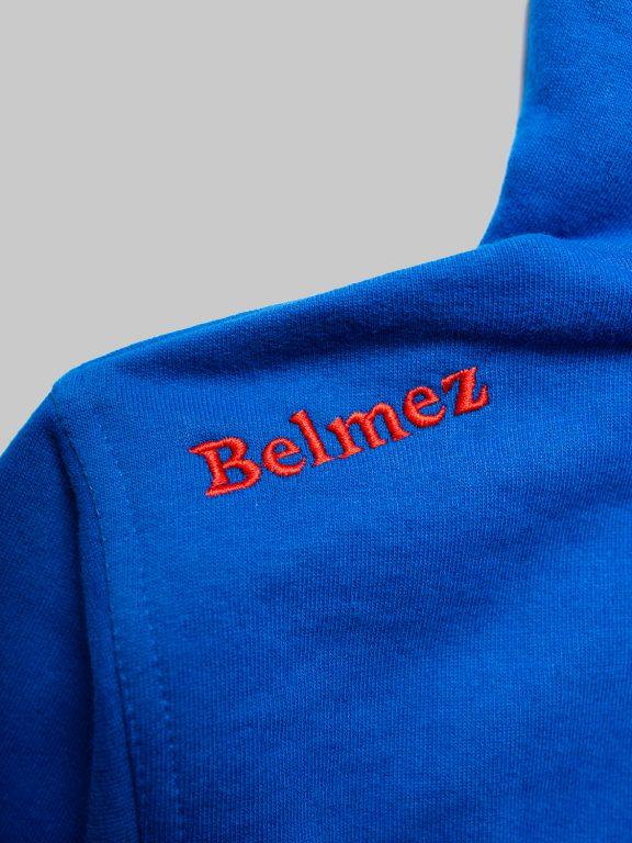 Blue_BCF_Hoodie_Detail1_web_
